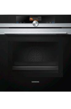 SIEMENS HM656GBS1C